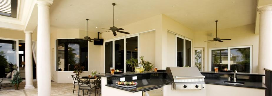 outdoor_kitchen-houston