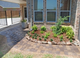 Houston Patio Pavers Image 10