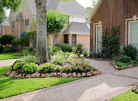 Houston Patio Pavers Image 13