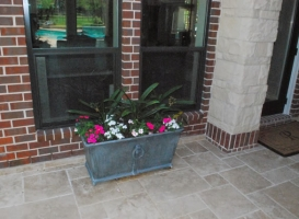 Houston Patio Pavers Image 6