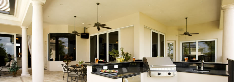 outdoor_kitchen-houston