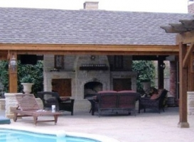 Houston Patio Covers Image 4